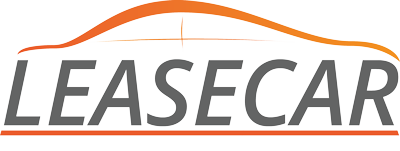 leasecar location longue durée de voitures et utilitaires à la réunion